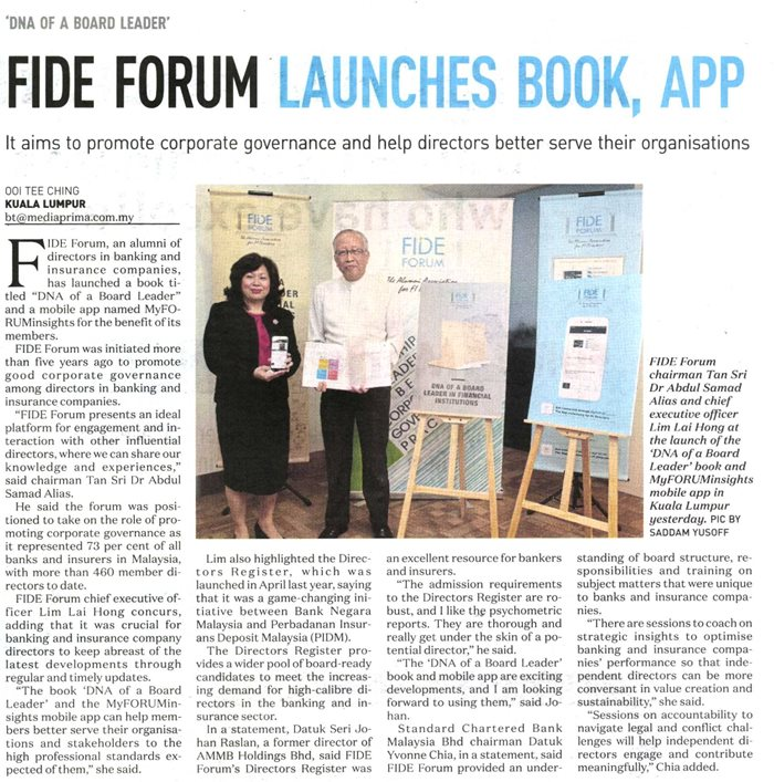 20171214_N60_NST_BZ_6_FC_FIDE_FORUM_LAUNCHES_BOOK_APP.JPG